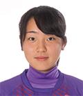 田尾 彩乃