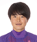 松田 遥奈