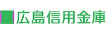 広島信用金庫様<br />【第1節 4月16日】