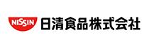 日清食品株式会社<br />営業本部中国支店
