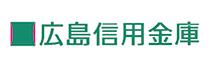 広島信用金庫様<br />【第1節 4月14日】