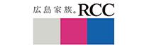 株式会社中国放送様