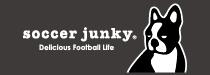 soccer junky/株式会社1009