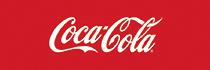 コカ・コーラ ボトラーズ<br />ジャパン株式会社様