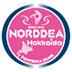 ノルディーア北海道