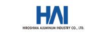 広島アルミニウム工業様