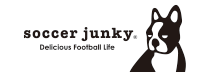 soccer junky/株式会社1009様
