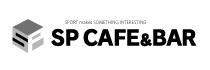 SP CAFE & BAR様
