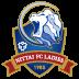 日本体育大学女子サッカー部
