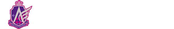 アンジュヴィオレ広島公式サイト