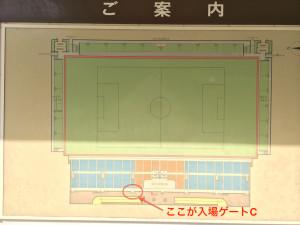 入場ゲート案内02